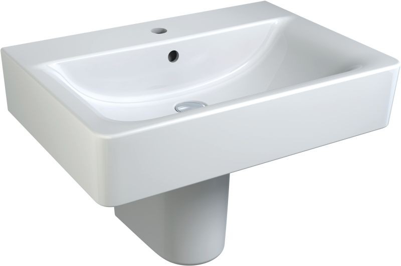 Ideal Standard Connect - Vanity 650 mm NAptYKSqNO