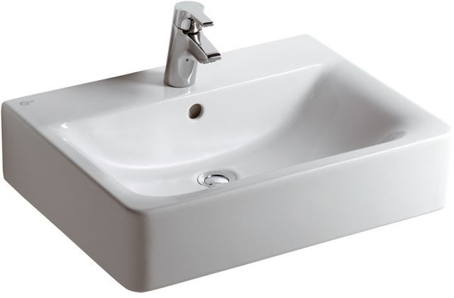 Ideal Standard Connect - Vanity 600 mm NZZg3