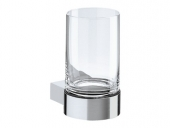 Keuco Plan - Glass holder 14950