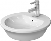 Duravit Darling-New 04974700001