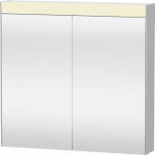 Duravit Light-and-Mirror LM782100000