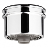 Grohe - Mousseur 48196 chrom