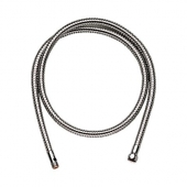 Grohe Relexa - Shower hose 1/2