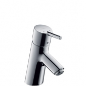Hansgrohe Talis S - Single Lever Basin Mixer DN15 without waste set