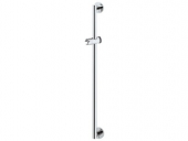 Keuco Plan care - Shower rail Care 34912 completely