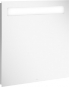 Villeroy & Boch More To See 14 - Spiegel 600 x 750 x 47 mm