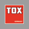 Tox-Dübel Technik