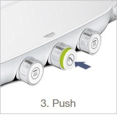SmartControl Control Push