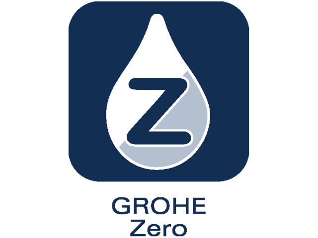 Grohe brand online shop