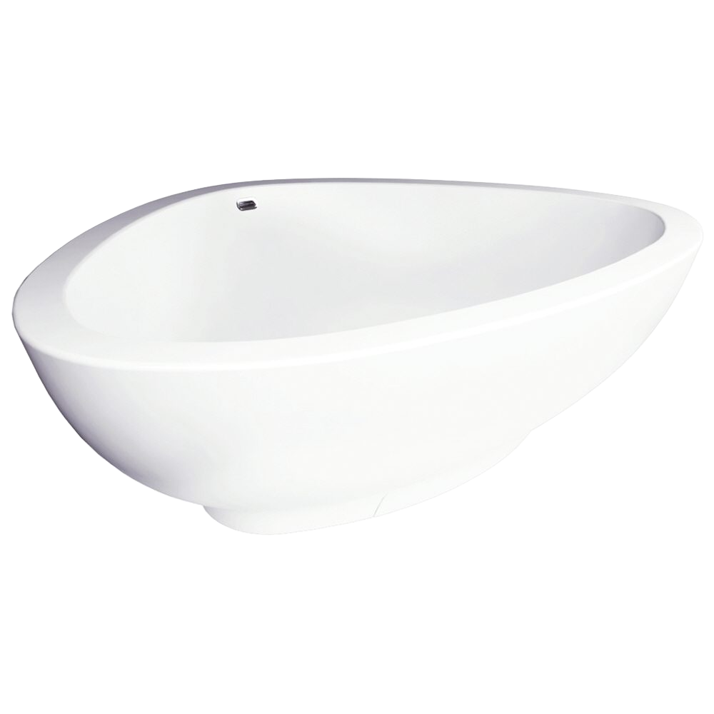 Hansgrohe bathtubs