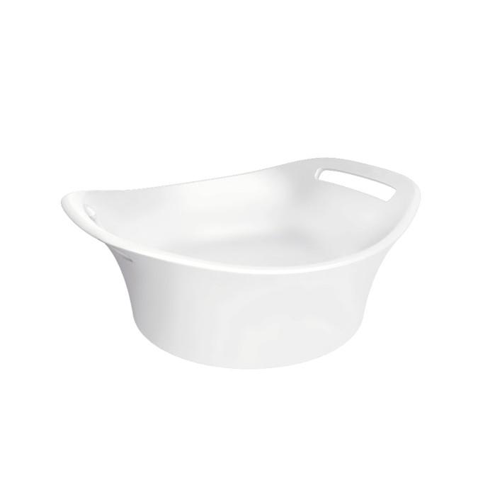 Hansgrohe washbasins