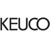 xtwo - Keuco
