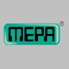 xtwo - MEPA